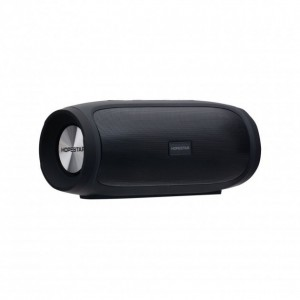 Портативна Bluetooth колонка Hopestar H14 чорний