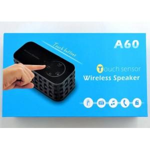 Портативная колонка Bluetooth A60