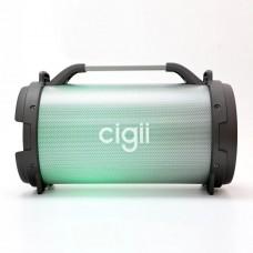 Портативная колонка Bluetooth CIGII RX28