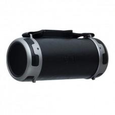 Портативная колонка Bluetooth CIGII S29