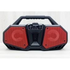 Портативная колонка Bluetooth HSD-2517BT