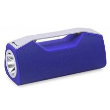 Портативная колонка Bluetooth NR-2028