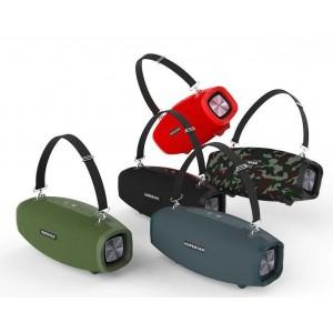 Портативная колонка HOPESTAR Bluetooth H1