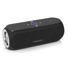 Портативная колонка HOPESTAR Bluetooth H19