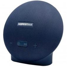 Портативная колонка HOPESTAR Bluetooth H21
