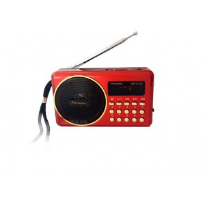 Радиоприемник MB-V133D