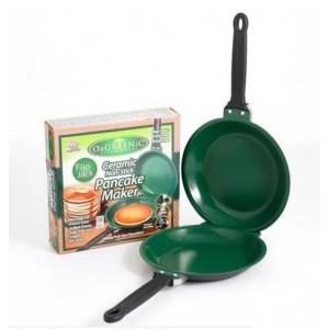 Сковоролка для приготовления блинов PANCAKE MAKER