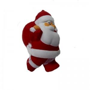 Сквиши Дед Мороз