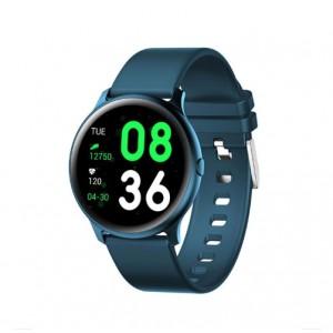 Смарт-часы Smart Watch KingWear KW19 c измерением давления