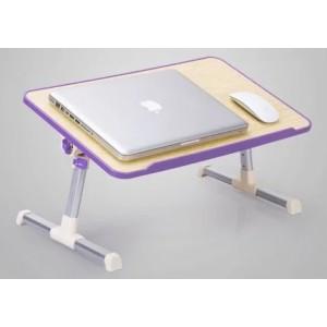 Стол для ноутбука Multi-function laptop desk top plus