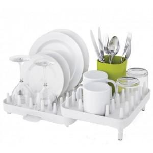 Сушилка для посуды 7026