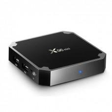 Smart TV Android приставка X96 MINi 2/16GB