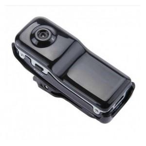 Вело-видеорегистратор MD80