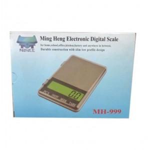 Весы ACS 600 gm