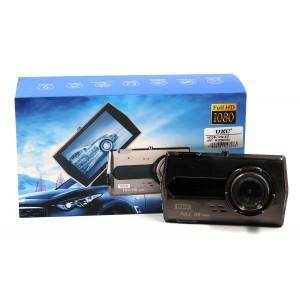 Видеорегистратор DVR SD450 / z27