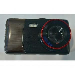 Видеорегистратор с GPS A7