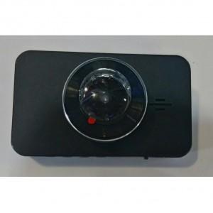 Видеорегистратор с GPS A8