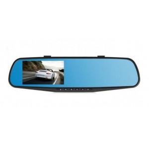 Зеркало видеорегистратор XH-303 tach