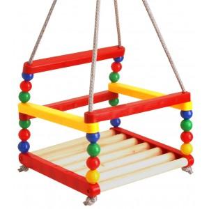 Іграшка Гойдалка 1