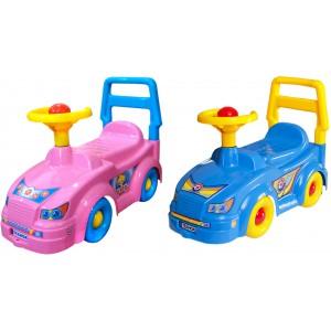 Іграшка Автомобіль для прогулянок