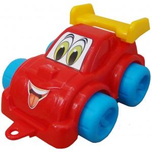 Іграшка Спортивна машина Максик