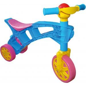 Іграшка Ролоцикл 3 арт.3220