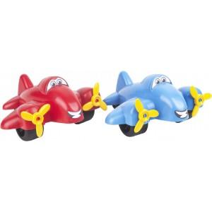 Іграшка Літак Максик