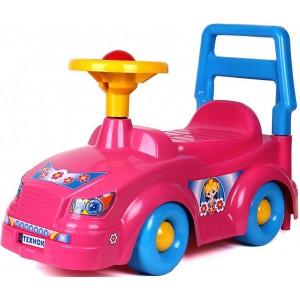 Іграшка Автомобіль для прогулянок, арт. 3848