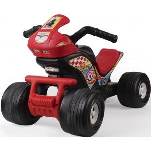 Іграшка Квадроцикл , арт.4104