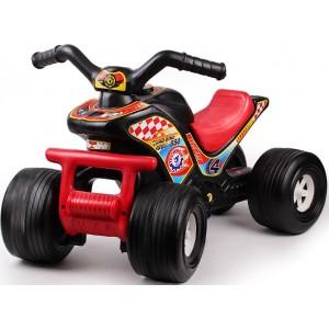 Іграшка Квадроцикл , арт.4111