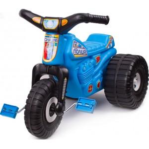 Іграшка Трицикл , арт.4128