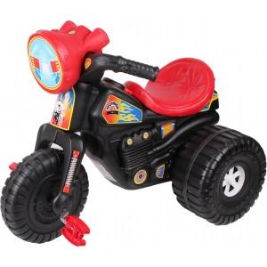 Іграшка Трицикл, арт.4135
