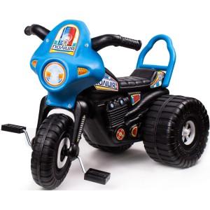 Іграшка Трицикл, арт.4142