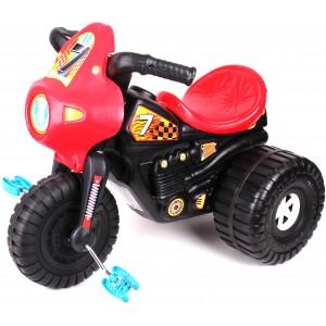 Іграшка Трицикл, арт.4159