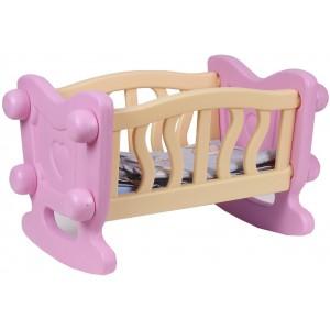Іграшка Колиска для ляльки , арт.4180