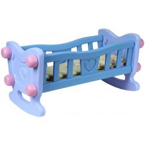 Іграшка Колиска для ляльки , арт.4197