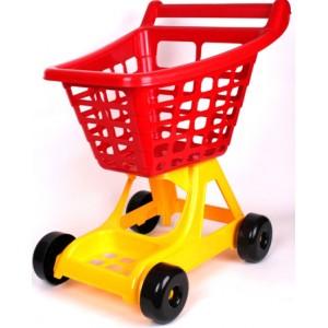 Іграшка Візок для супермаркету , арт.4227