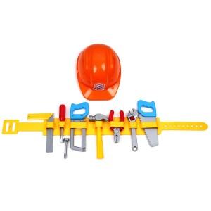 Іграшка Набір інструментів , арт.4401