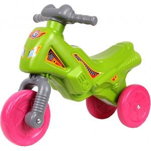Іграшка Міні-байк , арт.4425