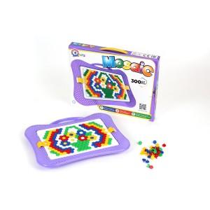 Іграшка Мозаїка , арт.4722
