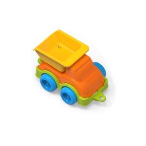 Іграшка Самоскид Міні, арт. 5170