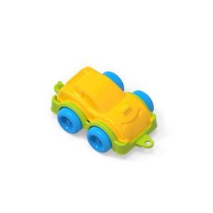 Іграшка Спортивне авто Міні, арт.5187