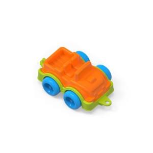Іграшка Позашляховик Міні арт.5194