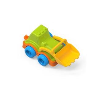 Іграшка Трактор Міні, арт.5200