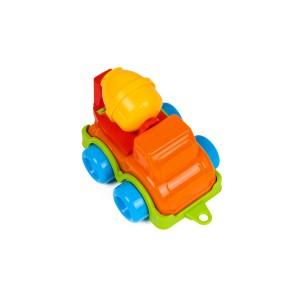 Іграшка Автоміксер Міні , арт.5217