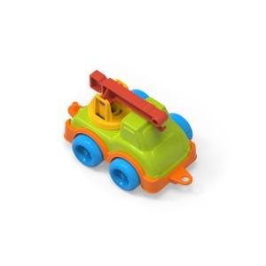Іграшка Автокран Міні, арт.5224