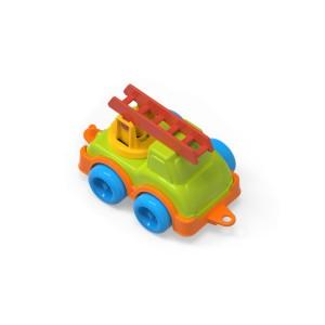 Іграшка Пожежна машина Міні, арт.5231