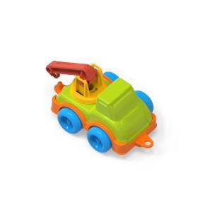 Іграшка Евакуатор Міні арт. 5248