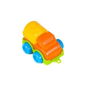 Іграшка Цистерновоз Міні Арт.5262