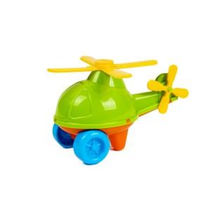 Іграшка Гвинтокрил Міні , арт.5286